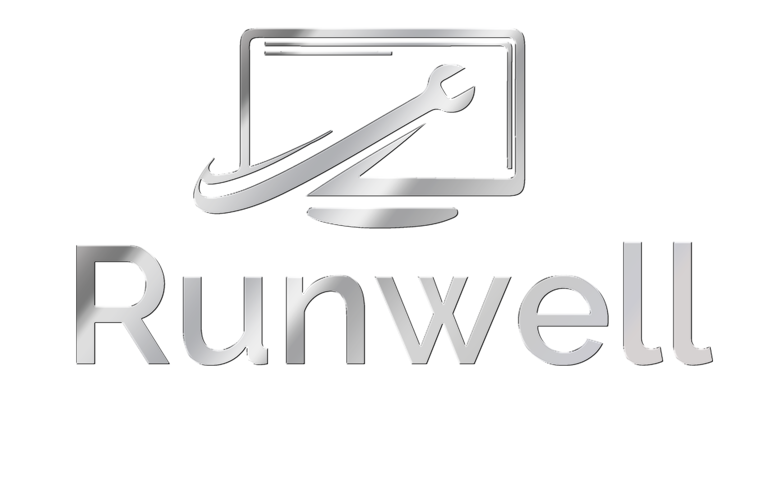 Runwell Personal Computers Inc